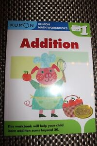 Addition & Substraction Gr 1
