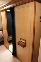 Custom built professional grade photobooth $10,000 obo