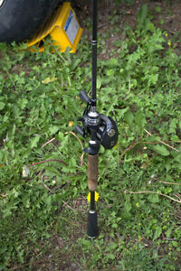 fishing rods and reels for sale Peterborough Peterborough Area image 6