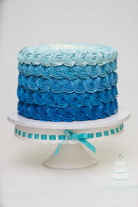 Caketograhy Wedding Services - Cakes, Photography and more! Oakville / Halton Region Toronto (GTA) image 10