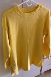 Jaeger Sport Sweater made in Poland