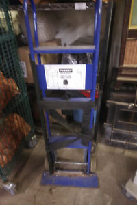 Appliance Dolly For Sale
