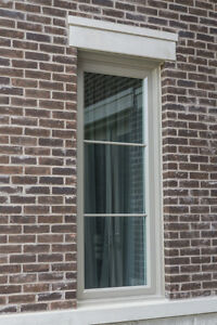 REPLACEMENT WINDOW SALE! FREE INSTALLATION! LIMITED TIME OFFER London Ontario image 3