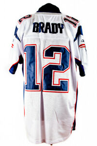 95811301 New England Patriots | Buy or Sell Football Equipment in Ontario ...