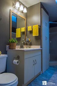 Cozy and Affordable Sarnia Sarnia Area image 8
