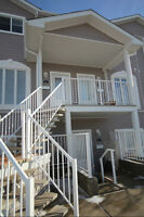 Affordable Move in Ready Condo in Southlands