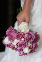 service de photographe, vidéaste professionnel pour mariage 399$