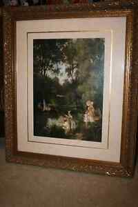 Large Picture- NEW PRICE