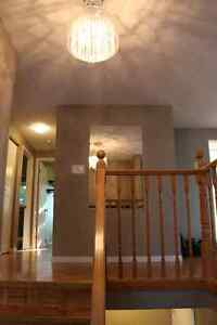 4 BDRM 2 BATH IN-LAW SUITE - MYERS & WATER