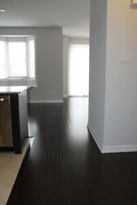 BEAUTIFUL MILTON TOWNHOUSE FOR RENT - AVAILABLE JANUARY 9 Oakville / Halton Region Toronto (GTA) image 4