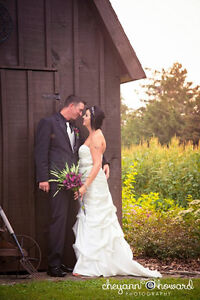2017 & 2018 Wedding Photography Sarnia Sarnia Area image 3