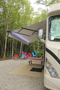 RV FOR RENT
