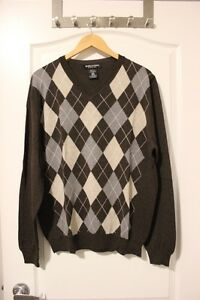 Men's Brand Name Sweaters - New Without Tags Oakville / Halton Region Toronto (GTA) image 2