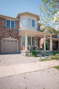 BEAUTIFUL HOME FOR RENT, MILTON