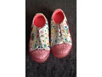 Baby Girls Next size 4 Brand New