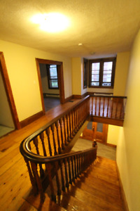 3 bedroom apartment with over 1500 square feet