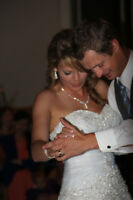Wedding Videography - Summer Dates Still Avail. - Up to $150 off