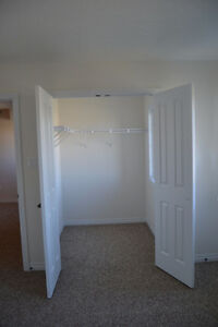 Beautiful one bedroom apartment for rent in Elmira Kitchener / Waterloo Kitchener Area image 4