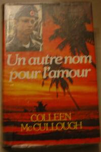 Un autre nom pour l'amour Saint-Hyacinthe Québec image 1