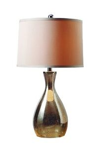 EUROTECH Table Lamp