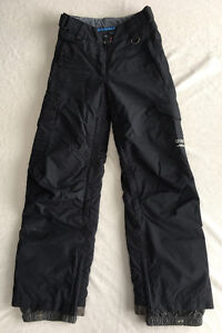 Westbeach Womens Ladies Ski Snowboarding Snow Winter Pants XS