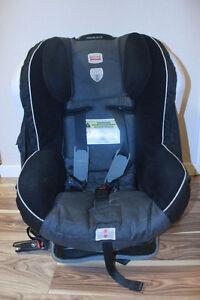 Britax Car Seats – Advocate 65 CS Edmonton Edmonton Area image 1