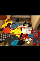 Boys clothes size 18-24 mths