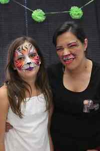 Amazing Entertainment by Faces by 2 Peterborough Peterborough Area image 4