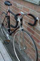 Norco Limited Edition1981 Classic Road Racing Bicycle Very Rare!