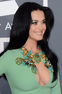 KATY PERRY IN MONTREAL PRESTIGE SAT.SEPT 9th(2X121DD)