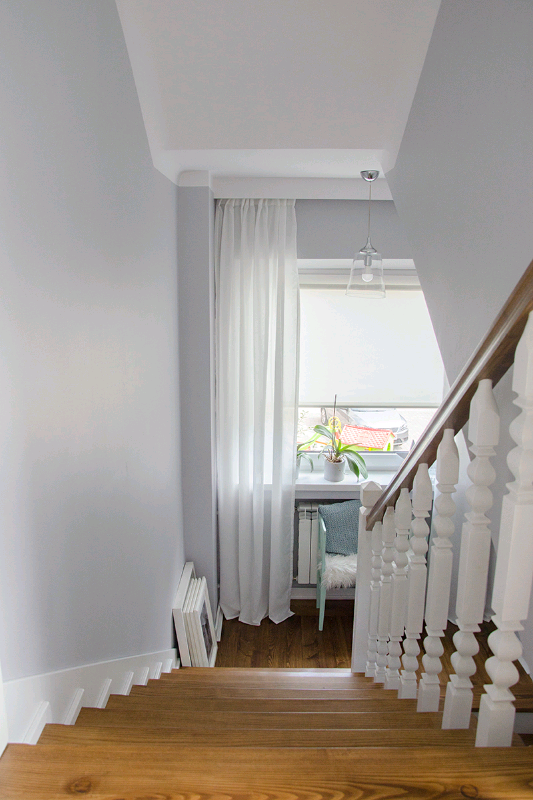 Professional Painter Decorator Looking For A Job In Putney