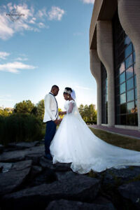 Get a free Engagement photoshoot! Wedding and Event Photographer