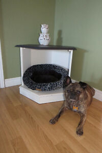 Pet bed/ Side Table London Ontario image 4