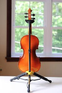 Violon Hofner no.66 (4/4)