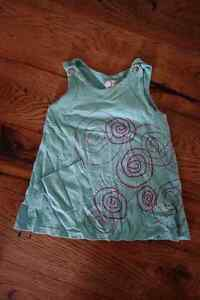 25+ 6-12 month girls clothing + shoes - some really great stuff Cambridge Kitchener Area image 1