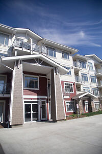 The Perfect Home Away Furnished Penthouse in Auburn Bay *STB