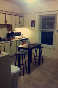 Roommate wanted . Share awesome downtown house St. John's Newfoundland image 1