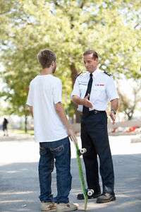 Private and Public By-Law Enforcement Services Cornwall Ontario image 1