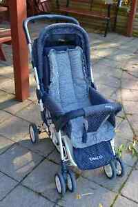 New lower price Graco stroller