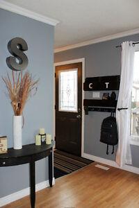 OPEN HOUSE 2-4pm SATURDAY DEC 3!! 35 Muriel Cres $239,900.00 London Ontario image 9