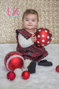 Chirstmas Photography Session Peterborough Peterborough Area image 3