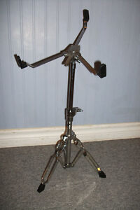 Quality Snare Drum Stand