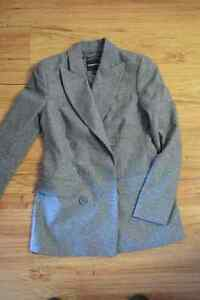 Country road Peacoat never worn