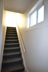 Great home, great price.  Move-in ready! Regina Regina Area image 9