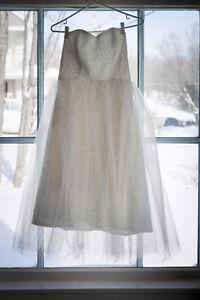 Robe de Mariage / bal
