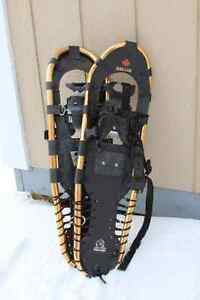 Kodiak Youkon Charlie's Winter Systems Snowshoes