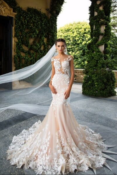 Top designer custom made wedding dresses a fraction of for Cost to rent wedding dress in jamaica