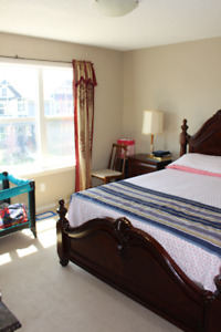 ROOM TO RENT IN PEACE RIVER AB