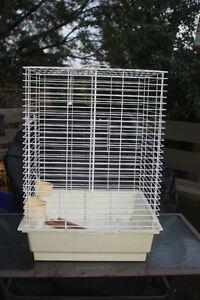 BIRD CAGE - LARGE Kitchener / Waterloo Kitchener Area image 3