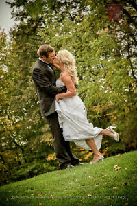 Discounted Wedding Photography & Videography Packages 2016 Stratford Kitchener Area image 2